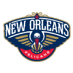 División Suroeste NBA: New Orleans Pelicans