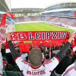 La historia del RB Leipzig, el equipo más odiado de Alemania