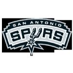 División Suroeste NBA: San Antonio Spurs