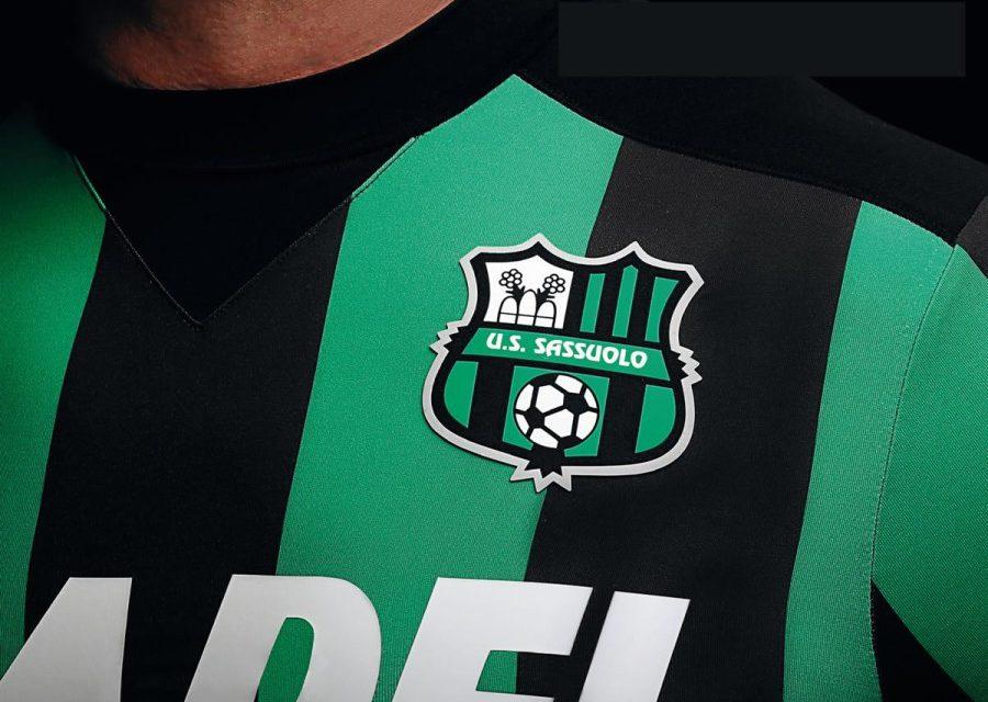 La historia del Sassuolo Calcio. Desde los campos de tierra hasta Europa