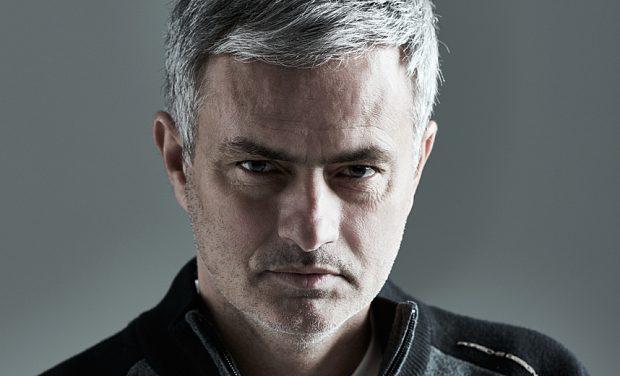 José Mourinho, ¿un producto obsoleto?