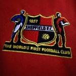 La historia del Sheffield Football Club, el equipo de fútbol más antiguo