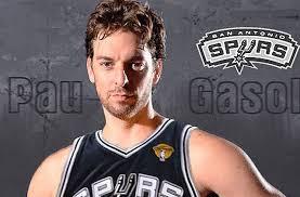 pau-gasol Españoles en la NBA 2016-2017