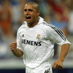 Roberto Carlos, ¿el mejor lateral izquierdo de la historia moderna?