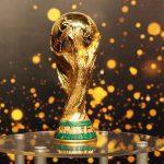 Mundial 2026 con 48 equipos y en 3 países: analizamos pros y contras