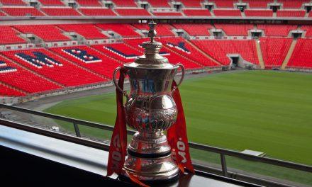 FA Cup y Copa del Rey, dos copas parecidas… pero no iguales