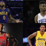 Análisis de canjes en el cierre de mercado NBA