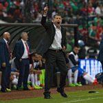 México-Osorio, una relación amor y odio