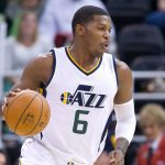 "El resurgir de ""ISO Joe Johnson"""