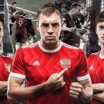 Rusia quiere deslumbrar con la vista puesta en su Mundial