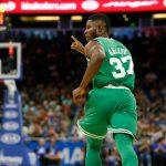 Semi Ojeleye, así juega el nº37 del draft elegido por Boston Celtics