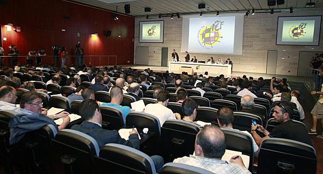 España vs Italia. El escándalo de la RFEF no debe influir en la concentración de los jugadores. (Imagen: sportsdecanostra.com)