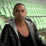 Fabio Paim, la estrella estrellada que eclipsaba a Cristiano Ronaldo
