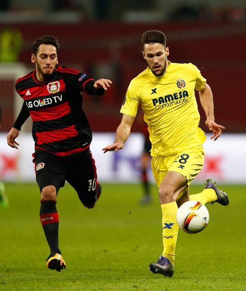 Pedraza debutó en primera división con 18 años.