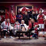 Arsenal ante su mayor miedo, la Premier League
