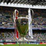 Champions League 2017/18: favoritos al título