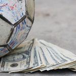 El fútbol y los casinos online