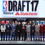 Eliminando el tanking en la NBA