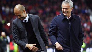 La Premier League 2017-18 vivirá una nueva edición de la gran batalla de entrenadores.