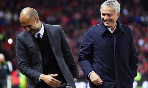 Cuarenta partidos de Premier League: el mejor regalo de estas Navidades