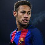 Hasta nunca, Neymar