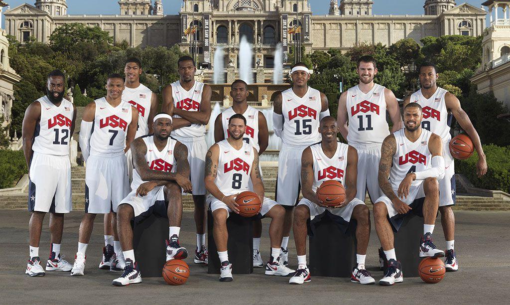 ou mens basketball team - HD2094×1176