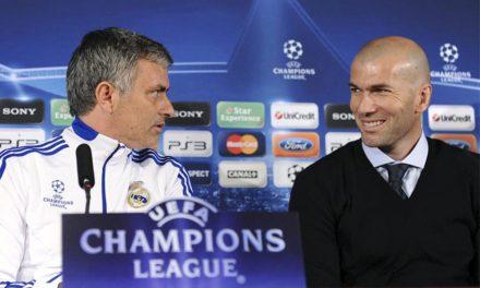 Supercopa de Europa, análisis: un Real Madrid repleto de dudas