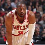 Chicago Bulls, lo que el viento se llevó