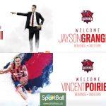 Baskonia 2017/18, mismos objetivos, equipo nuevo