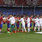 Nueva temporada de Liga, con un claro candidato al título