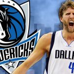 Dallas Mavericks 2017-18: Dirk y el futuro