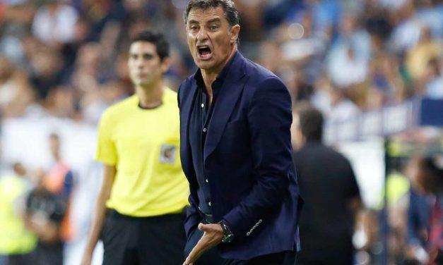 Málaga y Las Palmas buscan estrenarse