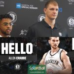 Brooklyn Nets, un futuro incierto