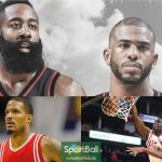 Houston Rockets, el anillo como objetivo
