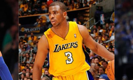 Repaso a traspasos cancelados en la NBA con motivo de Irving-Thomas