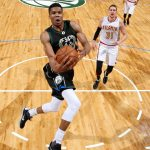 Milwaukee Bucks: continuidad y optimismo