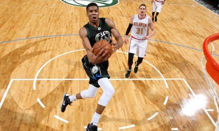 Milwaukee Bucks: continuidad y optimismo
