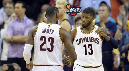 Traspasos NBA: LeBron y Paul George. Lo que estuvo a punto de suceder, ¿y que aún podría suceder?