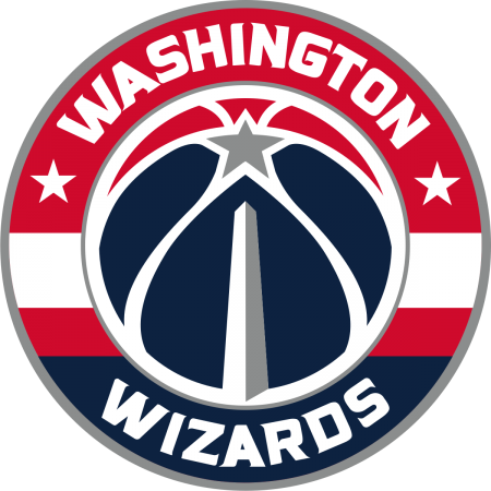 Wizards 2017 18. Finales de Conferencia, el objetivo de los Wizards.wikipedia.com