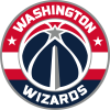 Wizards Logo NBA