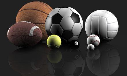 Cómo funciona el sector de las apuestas deportivas