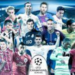Las orejas más buscadas del continente: La Liga de Campeones