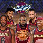 Cleveland Cavaliers, y la última esperanza...