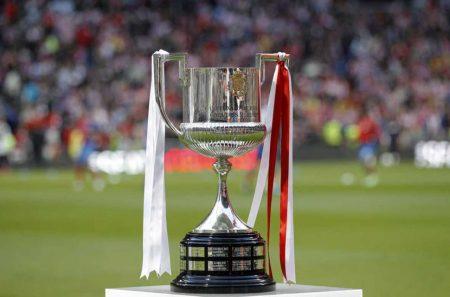 La Copa del Rey, cada vez menos querida y seguida.