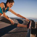 5 consejos para el postentrenamiento para cuidar tu cuerpo