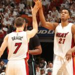 Miami Heat, la religión Spoelstra