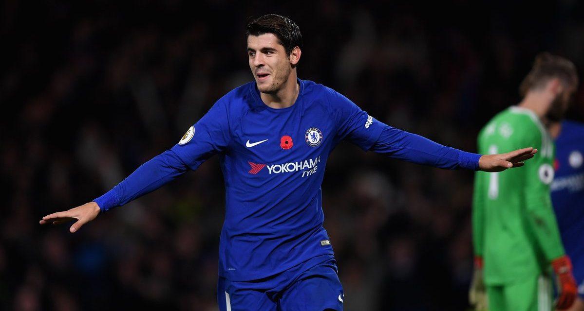Premier League | Resumen jornada 11