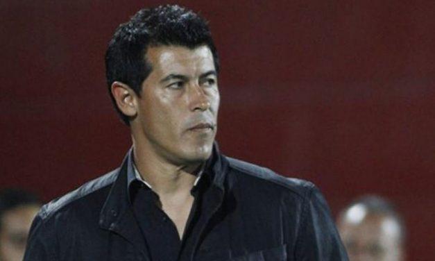 Así juegan los equipos de Jorge Almirón