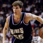 Los Kings de Jason Williams