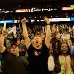 El problema de la generación 'millennial' en la NBA